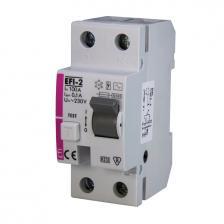 Дифференциальное реле EFI-2 AC 100/0.1