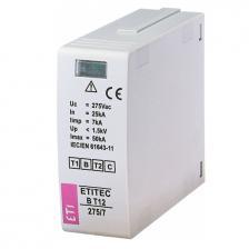 Cменный модуль ETITEC B T12 275/7
