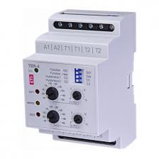Реле контроля температуры TER-4