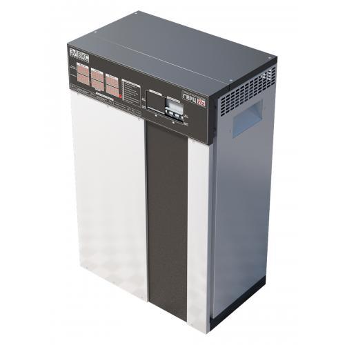 Стабилизатор напряжения ЭЛЕКС ГЕРЦ 16-3/32А V2.0 трехфазный