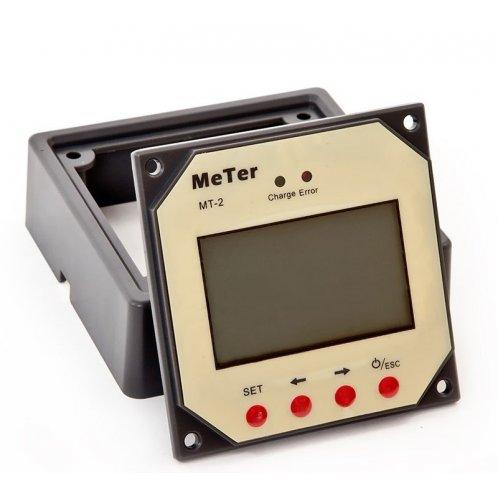 MT-2(для Tracer)