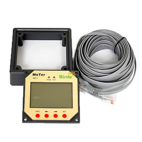 MT-1 Дисплей для EPIPDB-COM с 10м кабеля
