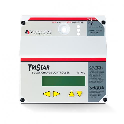 Дисплей TriStar Digital Meter 2