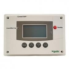 Цифровой дисплей Xantrex CM DIGITAL DISPLAY (для контроллеров серии С)