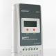 Контроллер заряда EPSOLAR MPPT TRACER-1210, 10А / 12/24В