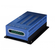 Контроллер заряда EYEN MPPT 4024