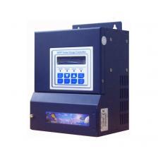 Контроллер заряда Power Master PM-SCC-40AMW МРРТ