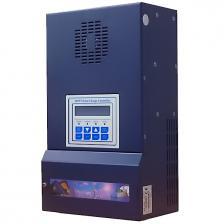 Контроллер заряда Power Master PM-SCC-80AM-1248 МРРТ