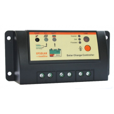 Контроллер заряда EpSolar LS1024R