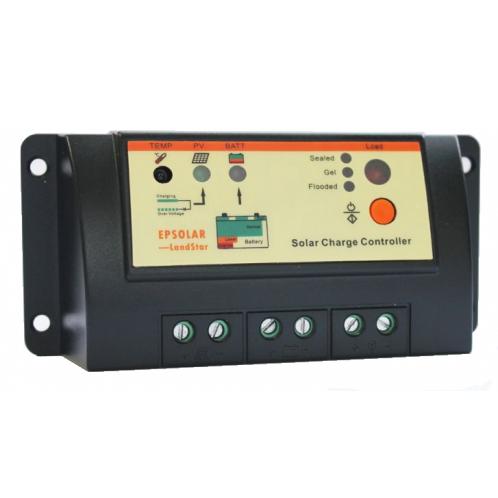 Контроллер заряда EpSolar LS1024R 10А