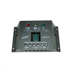 Контроллер заряда Juta ACM1524