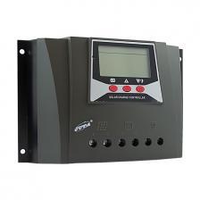Контроллер заряда Juta WP5024D