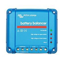Стабилизатор аккумулятора Battery Balancer