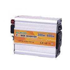 Инвертор NV-M 300/12-220