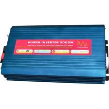 Инвертор NV-P 2000/12-220