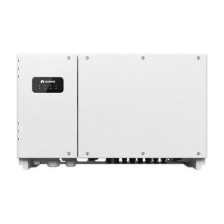 Сетевой инвертор Huawei SUN2000 - 36 KTL
