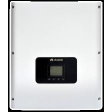 Сетевой инвертор Huawei SUN2000 - 8 KTL