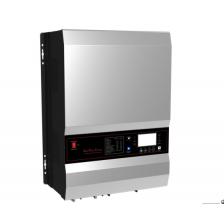 Инвертор Must PV35-6K MPK