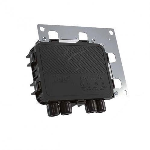 Оптимизатор мощности SMA TIGO TS4-R