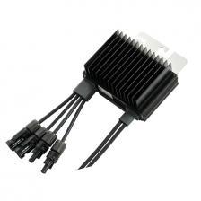 Оптимизатор мощности SolarEdge P600