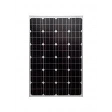 Солнечная батарея ABISolar SR-M60248100