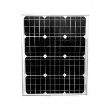 Солнечная батарея ABISolar SR-M6044850