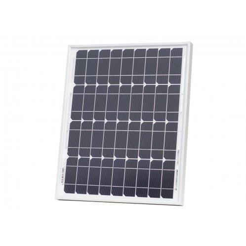 Солнечная батарея Altek ALM-30M, 30 Вт / 12В