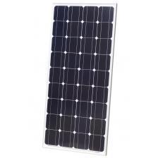 Солнечная батарея Altek ALM-100M