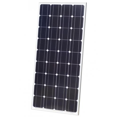 Солнечная батарея Altek ALM-100M, 100 Вт / 12В