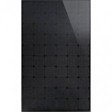 Солнечная батарея Altek ALM-250MB black