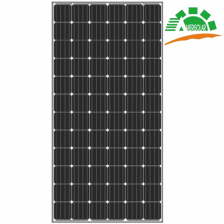 Солнечная батарея Amerisolar AS-6M-290W