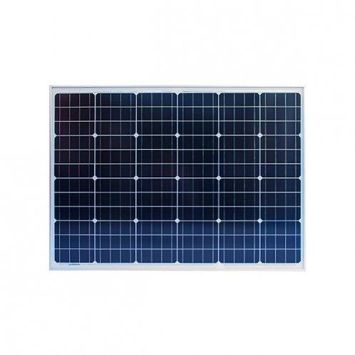Солнечная батарея AXIOMA energy AX-100M, монокристалл 100 Вт / 12 В