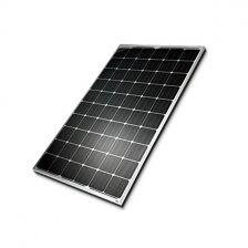 Солнечная батарея Bosch M255 silver EU42117