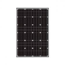 Солнечная батарея ECsolar ECS-100M-36