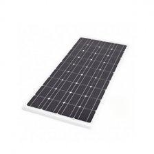 Солнечная батарея ECsolar ECS-150M-36
