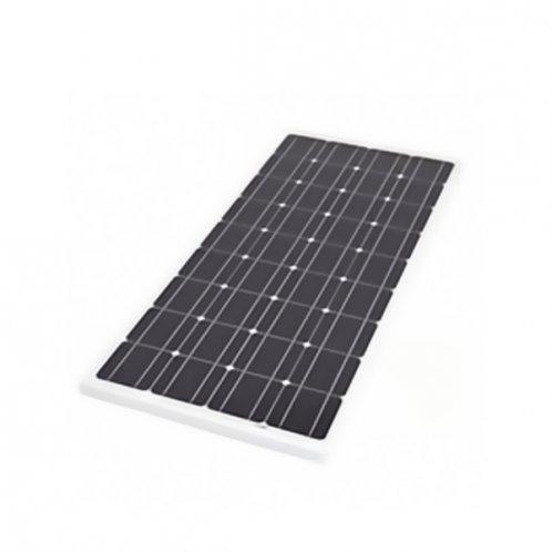 Солнечная батарея ECsolar ECS-150M36 150 Вт / 12В