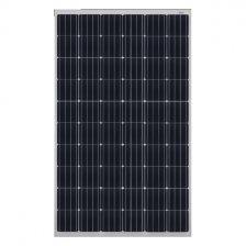 Солнечная батарея JASolar Percium JAM6(L) 60-280/PR