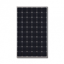 Солнечная батарея JA Solar Percium JAM6(L) 60-285/PR