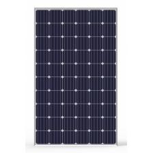 Солнечная батарея KDM KD-M250