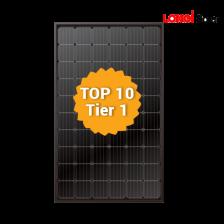 Солнечная батарея Longi Solar LR6-60BK 285W