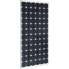 Солнечная батарея Perlight Solar PLM-200M-72