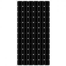 Солнечная батарея Perlight Solar PLM-300M-72