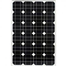 Солнечная батарея Perlight Solar PLM-50M