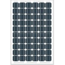 Солнечная батарея Perlight Solar PLM-250M-60