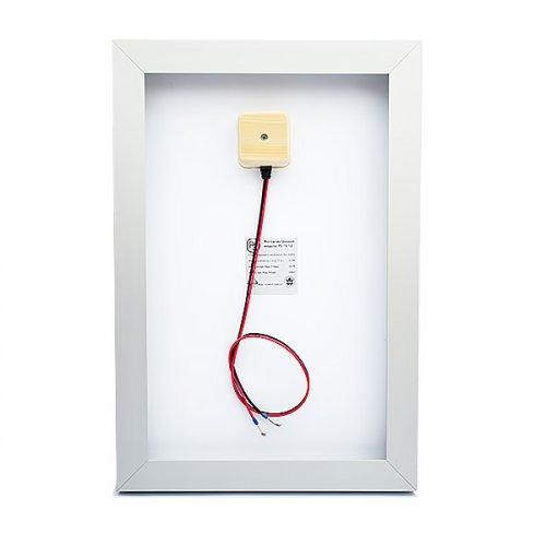 Prolog Semicor Ltd PSm-10 / 12В