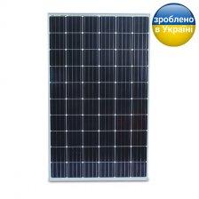 Сонячна батарея Prolog Semicor Ltd PSm-275