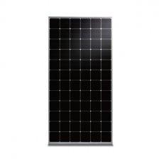 Солнечная батарея Talesun HIPRO III TP672M - 370М