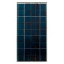Солнечная батарея ABISolar SR-P636120