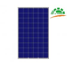Сонячна батарея Amerisolar AS-6P30 280W