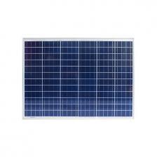 Солнечная батарея AXIOMA energy AX-100P